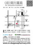 2012_01_map.jpg
