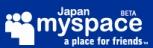 japan-betas.jpg
